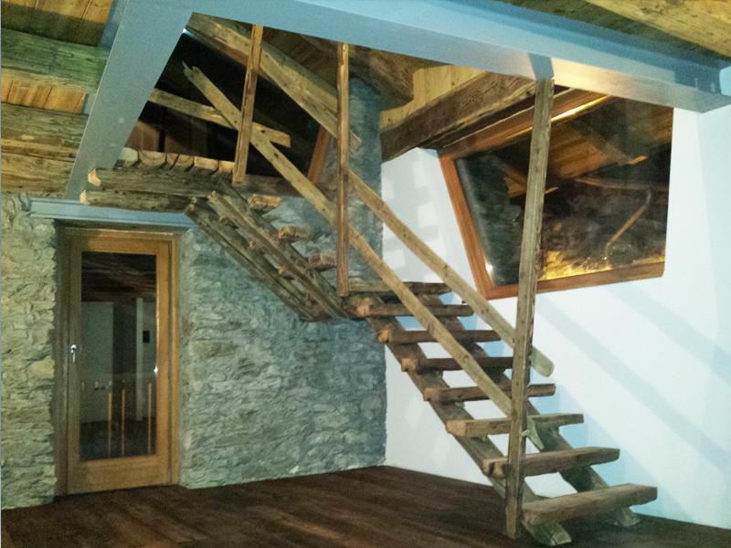 Tavole for Vecchie tavole legno